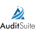 Audit Suite