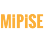 MIPISE