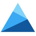 Aspen Technology Labs