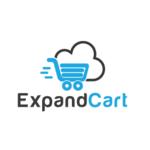 Expand Cart
