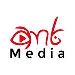 Ant Media Server