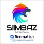 Siimbaz