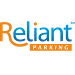 MessageByPlate vs. Reliant Parking