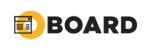 Oboard