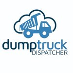 Dump Truck Dispatcher