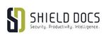 Shield Docs