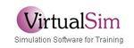 VirtualSim