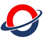 Orbit Pharmaceutical Suite