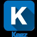 KeezApp