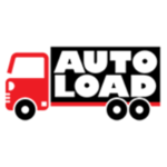 Autoload Solutions
