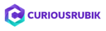 Curiousrubik