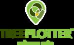 Tree Plotter Operations