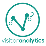 Funnel Science vs. Visitor Analytics