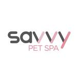 The Groomer's Write Hand vs. Savvy Pet Spa
