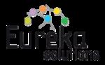 Eureka ERP