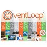 eventLoop