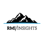 RMI Insights