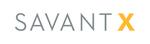 SavantX