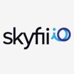 Comparatif entre Herow et Skyfii IO