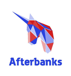 Afterbanks APP