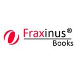 Fraxinusit