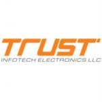 Trust Infotech Electronics