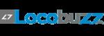 Locobuzz Solutions