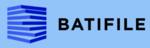 Batifile