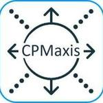 CPM Axis