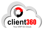 Client360 Cloud Enterprises