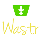 Wastr