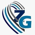 Grupo Zugatech