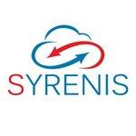 Syrenis