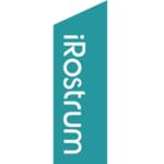 iRostrum