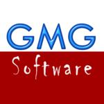 GMG Software