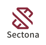 Sectona Technologies