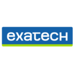 EXATECH Group