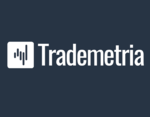 Trademetria