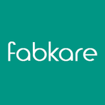 Comca Systems Cleaners POS vs. Fabkare