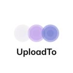 UploadTo
