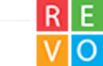 iRevo Multimedia