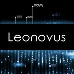 Leonovus