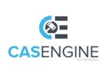 CodEngines Software