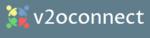 v2oconnect