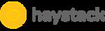 Haystack apps
