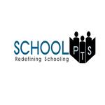 SEAtS Software vs. SchoolPTS