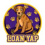 Loan Yap