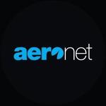 Aeronet Aviation Software Solutions