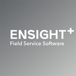 EnSight Plus