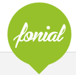 fonial